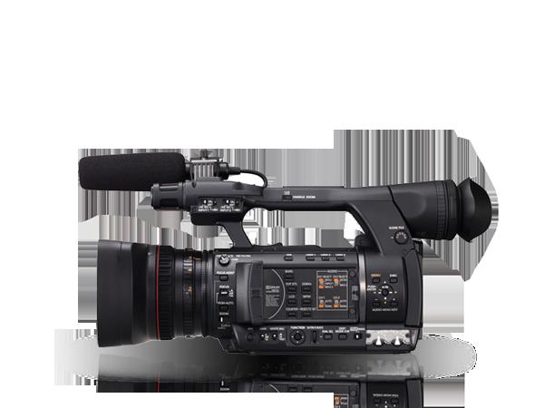 Video Depositions